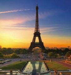 Eiffel-OPN
