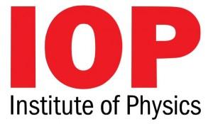 IOP-logo