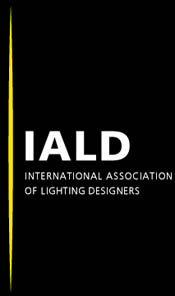 Intern assoc of lighting designers - logo