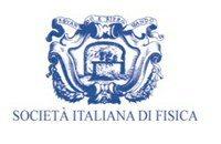Italian Society of Physics - logo