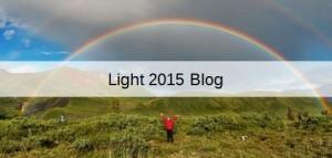 Light 2015 Blog-logo