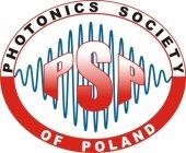 Ph society of Poland - logo