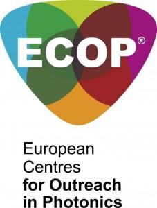 ECOP-logo