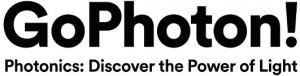 GoPhoton-logo
