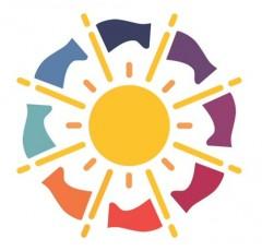 IYL2015-logo-color