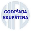 godisnja_skupstina